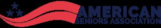 Relocal Move Logo